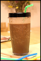 http://foodiefelisha.blogspot.com/2012/09/chocolate-espresso-milkshake_12.html