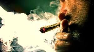 Causas del consumo de Drogas. Marihuana. como dejar la marihuana, efectos del consumo prolongado de marihuana