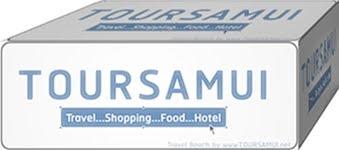 www.Toursamui.net