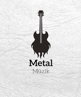 Metal Müzik Dinle
