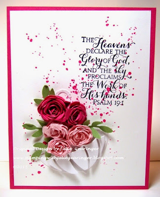 Our Daily Bread Designs, Scripture Collection 9