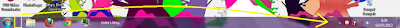 How to Create a Program Icon in the Middle of the Taskbar 8