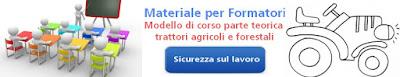 accordo Conferenza Stato Regioni 22/02/2012.
