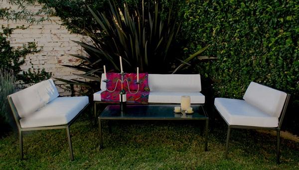 Ipayicas ipayicas qui n c mo cu ndo y d nde for Almohadones para sillones jardin