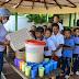 Niños y niñas de La Guajira volverán a tener alimentación y transporte escolar