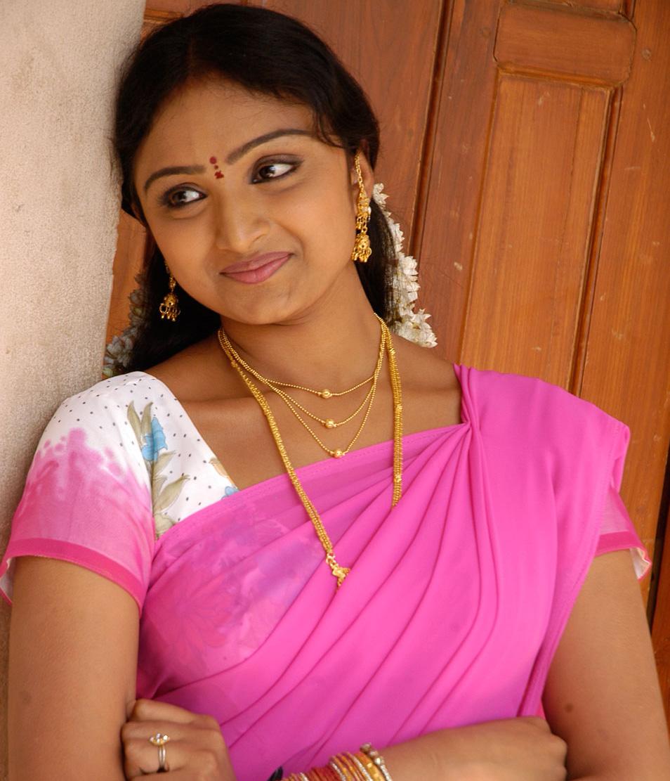 954 x 1111 jpeg 285kB, Kousalya Aunty Movie Vahida Spicy Stills - www ...
