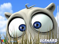 bernardbear_wallpaper 04