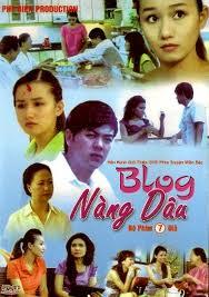 Blog Nàng Dâu