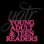 Young Adult Teen Readers