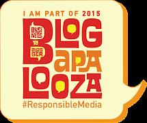 #ResponsibleMedia