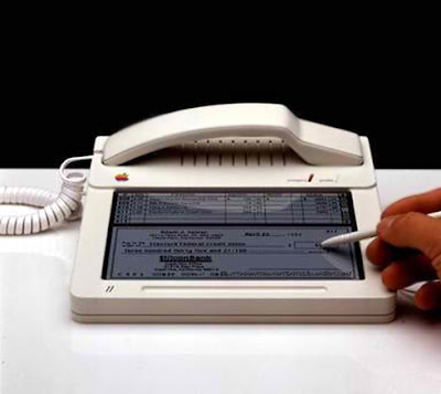 The Original Apple iPhone