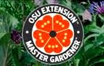 In cooperation with OSU Extension Service