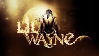Lil Wayne Wallpaper