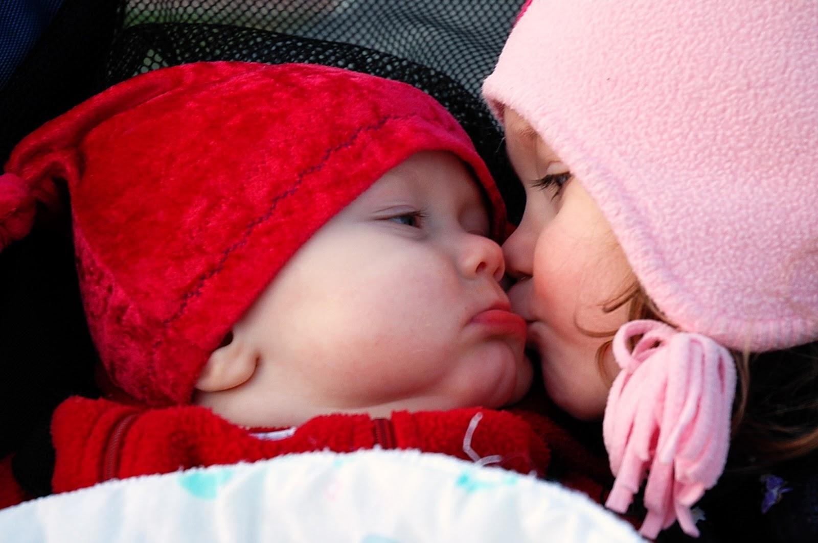 صور اطفال كتاكيت بيبى روعة Babies عالية الدقة بجودة عالية لسطح المكتب وللتصميم %25D8%25B5%25D9%2588%25D8%25B1_%25D8%25A7%25D8%25B7%25D9%2581%25D8%25A7%25D9%2584_08
