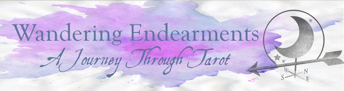 Wandering Endearments