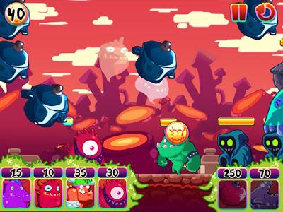 download game pc memori kecil