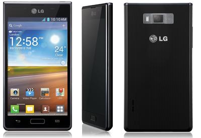 xperia j vs optimus L7, bagusan mana android SONY atau LG?, adu android kelas menengah fitur oke, perbandingan sony xperia j vs lg optimus L7