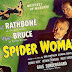 SHERLOCK HOLMES IN THE SPIDER WOMAN (1944)
