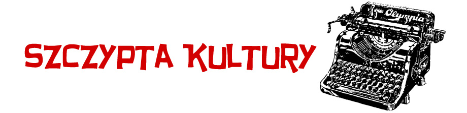 Szczypta Kultury