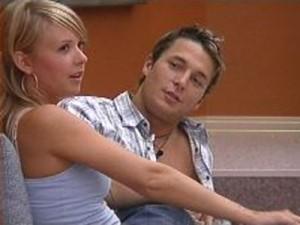 Susannah and Thomas