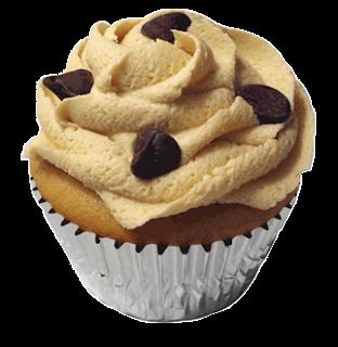 سكرابزات كعك Cupcake5