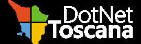 DotNetToscana