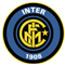 contra Inter de Milan Online