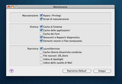 manutenzione-macbook