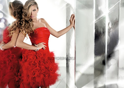 1303641033 alessandro couture 201172731 5de4 Весільні сукні Alessandro Couture