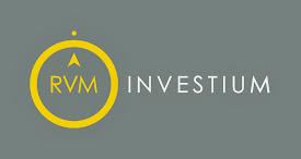 RVM Investium