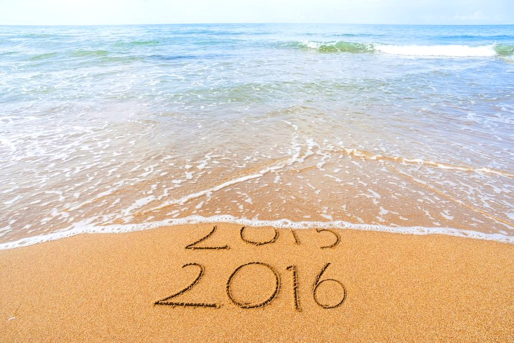 year of great peace... 2016 de Paz!