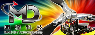 明達科技(07-771-6866)