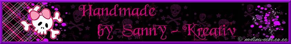 Sanny Kreativ