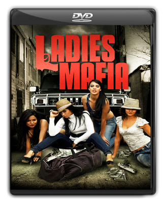 Ladies Mafia -2011.