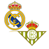 Real Madrid - FC Sevilla