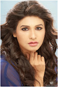 Anjena Kriti glamorous photos-thumbnail-18