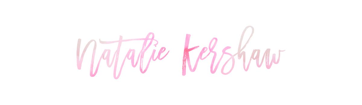 Natalie Kershaw