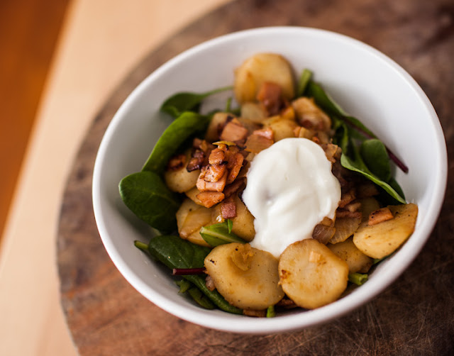 how to cook jerusalem artichokes boil
