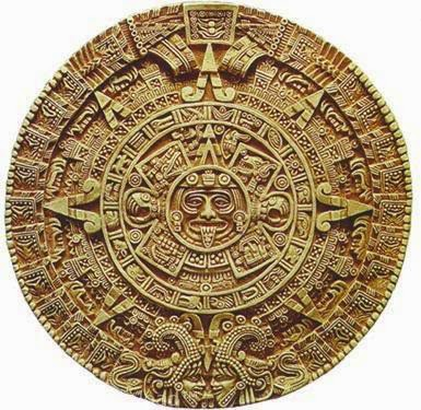 Bangsa Sumeria, Antara Legenda Dan Realitas