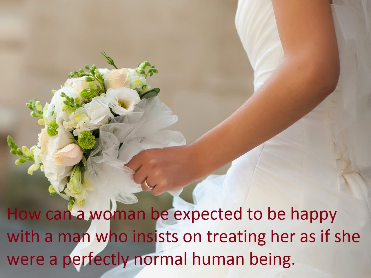 Wedding Flowers Quotes : From a friend quotes for the bride and groom wedding