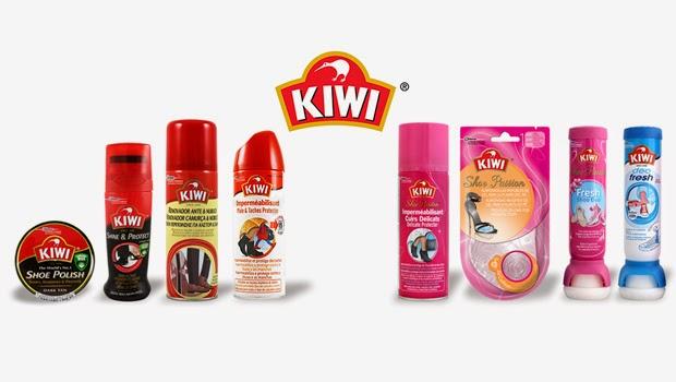 http://www.luxwoman.pt/kiwi-a-marca-que-protege-os-seus-sapatos/#more-44477