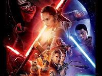 Jadwal Film Star Wars di NSC Kudus