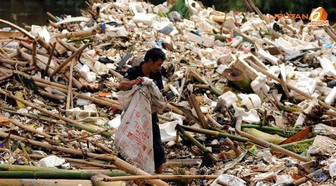http://asalasah.blogspot.com/2014/02/rumah-tangga-penyumbang-sampah-terbesar-di-indonesia.html