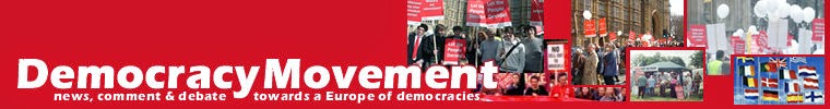 Democracy Movement
