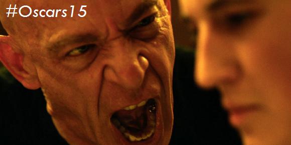 whiplash oscars15 cine