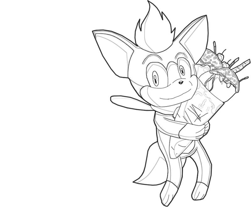 chip-ice-cream-coloring-pages