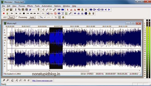 mp3 cutter software free download for pc full version windows 8