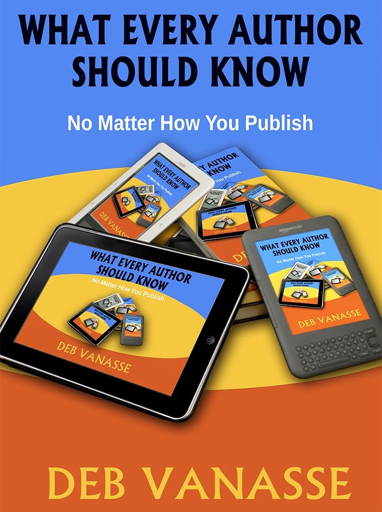 """An excellent resource for writers who are serious about their work."" Stephanie Cole"