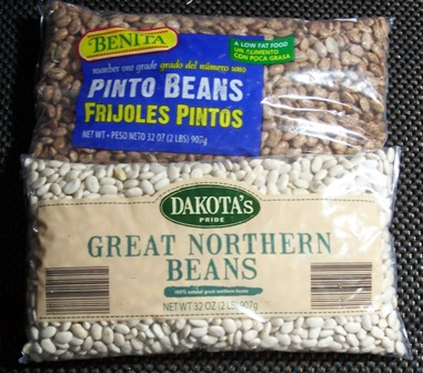 Bag Of Beans4
