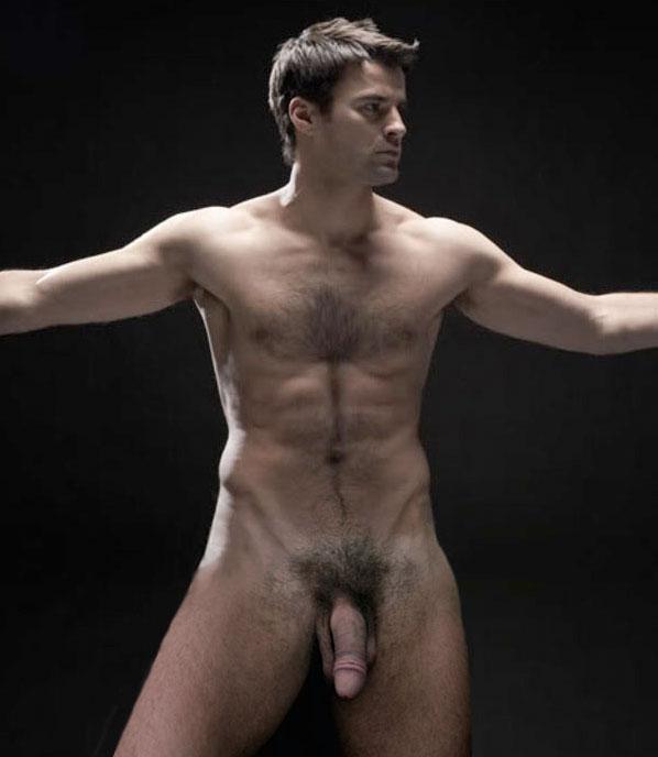 Daniel radcliffe equs naked video